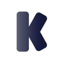Kadama - Find a Tutor