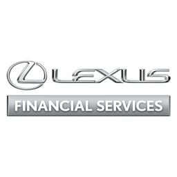 myLFS - Lexus Financial