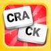 Crack List Hack Online Generator