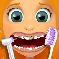 Tiny Dentist Office Makeover hack generator image