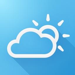 天气预报 Apple Watch App