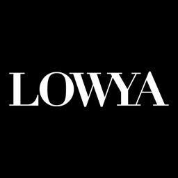 家具・インテリアのお買い物アプリ - LOWYA(ロウヤ)