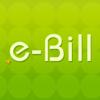 e-Bill全國繳費網