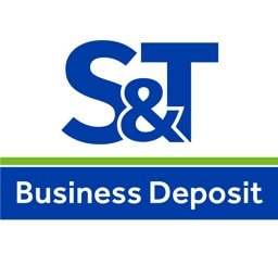 S&T Business Deposit
