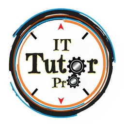 IT Tutor Pro