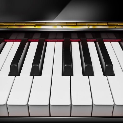 Пианино - Симулятор фортепиано