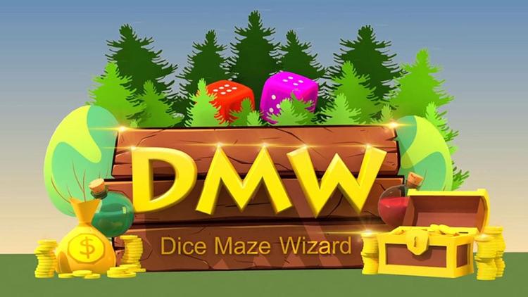 DMW screenshot-0