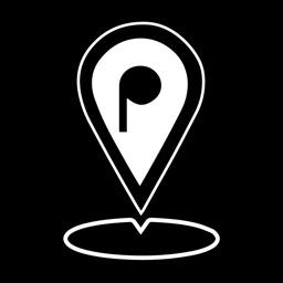 Piickme Driver