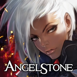 天使之石:守望起航