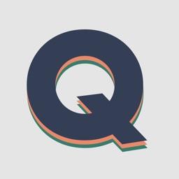 Quizmy