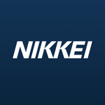 The NIKKEI online edition