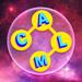 Word Calm - crossword puzzle Hack Online Generator