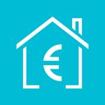 Prix Immo - Vente immobilière pour pc