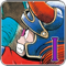 App Icon for DRAGON QUEST App in Portugal IOS App Store