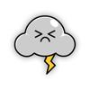 Pflotsh Storm