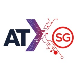 Asia Tech x Singapore