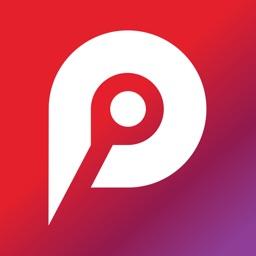 PassApp - Nightclubs and music