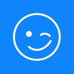 Emoji Camera - filtres uniques