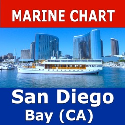 San Diego Bay (California)