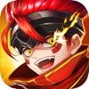 勇士的荣耀:热血骑士3D魔幻动作手游