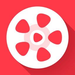 SlidePlus- Photo Video Editor