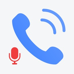 Call Recorder - Voice Recorder