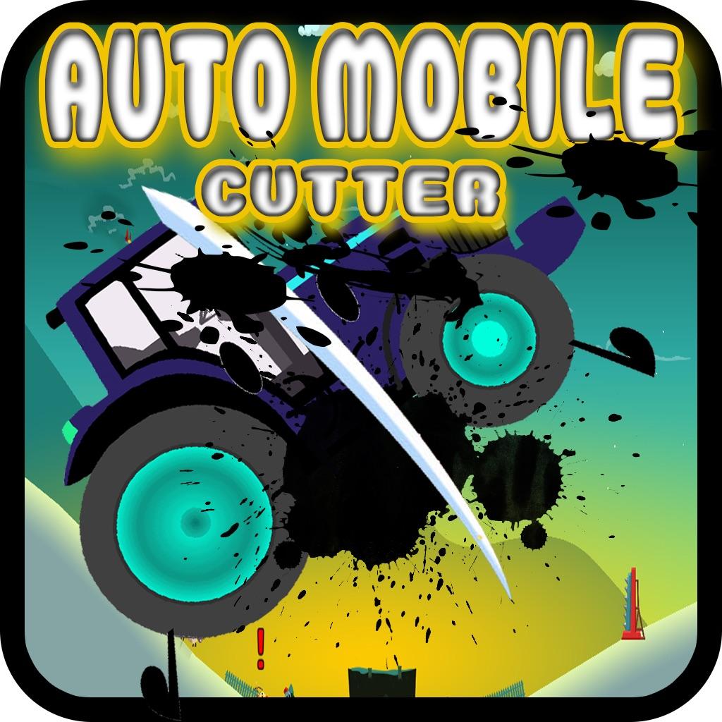 Auto Mobile Cutter hack