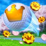 Golf Clash на пк