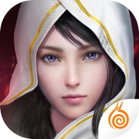 Sword of Shadows free Gold hack