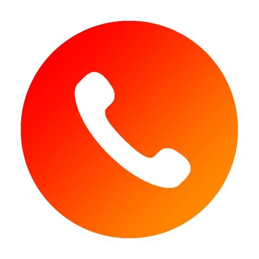 Fake Call Plus-いたずら電話アプリ
