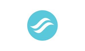 NewSpring App