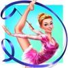 リズム体操ドリームチーム - iPhoneアプリ