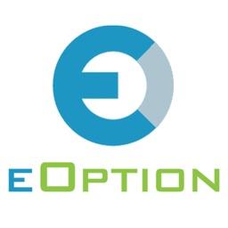eOption: Trading & Investing