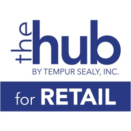 The Hub for Retail