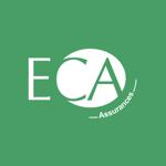 ECA Assurances pour pc