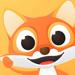 85.小狐分期-大额极速贷款app