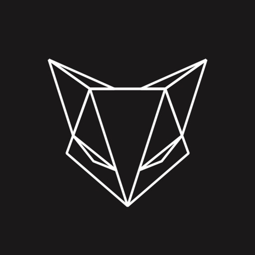 Black Fox | Барановичи