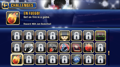 NBA JAM by EA SPORTS™ for Windows