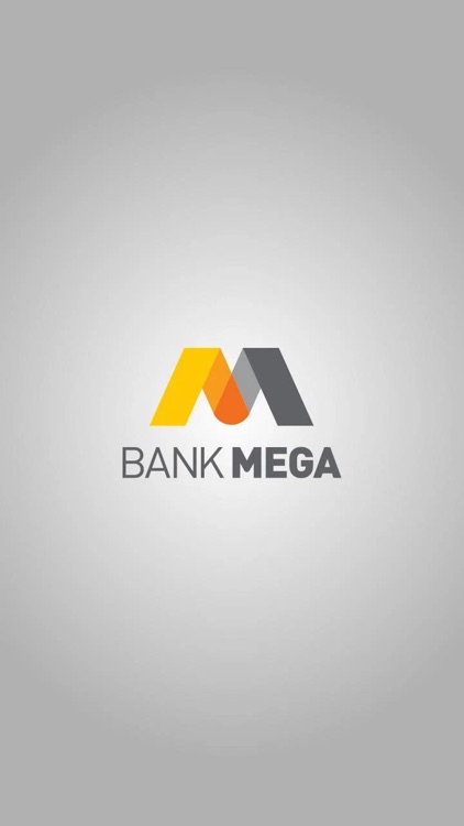 Mega Credit Card Mobile