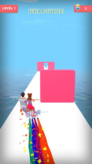 Skate Up screenshot 10
