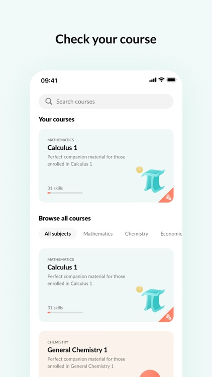 OneClass - Homework Help screenshot-6