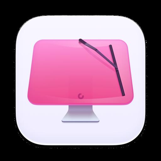 CleanMyMac X для Mac