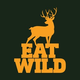How to Hunt w/ EatWild Videos