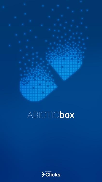 Abioticbox