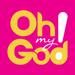 95.OhMyGod Magazine