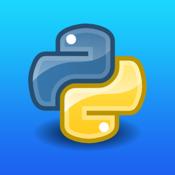 Python3ide app review