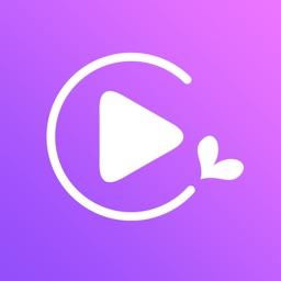 美酷-精彩社交直播平台