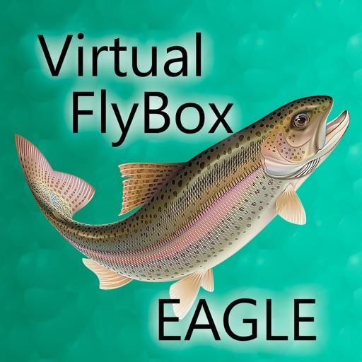 VFB - Eagle River