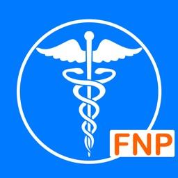 FNP Nurse Practitioner Expert