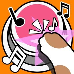 Kawaii Rhythm
